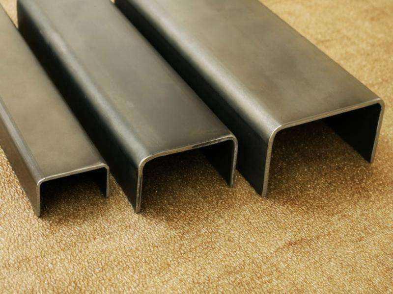 你了解槽钢吗?关于槽钢的分类都有哪些呢?
