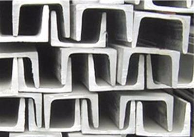 槽钢规格型号表及槽钢理论重量知识大全