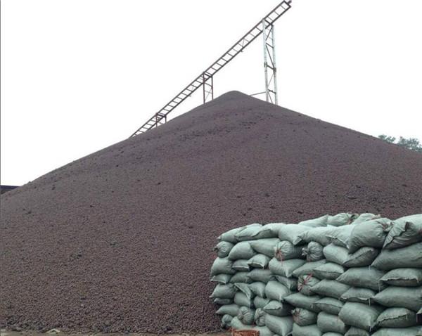 湖北科恒_页岩陶粒生产厂家