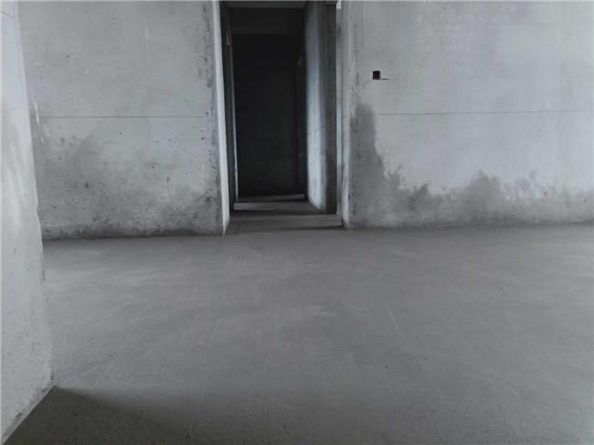 夏季到了,我们的全轻混凝土应该如何妥善保存