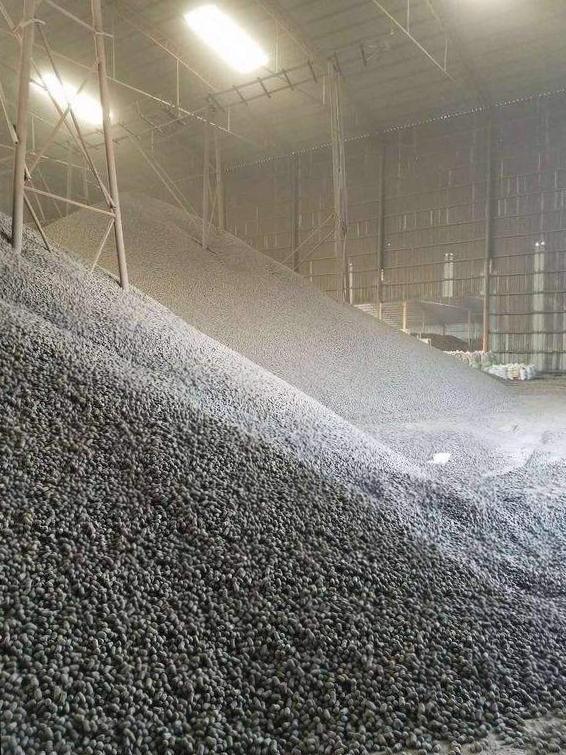 页岩陶粒厂家