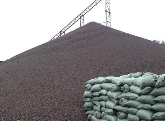 页陶粒混凝土与普通混凝土的优势相差在哪些?