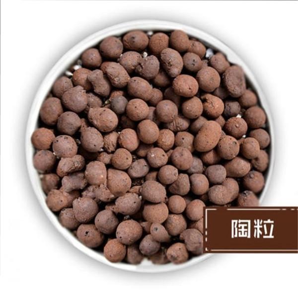 宜昌页岩陶粒