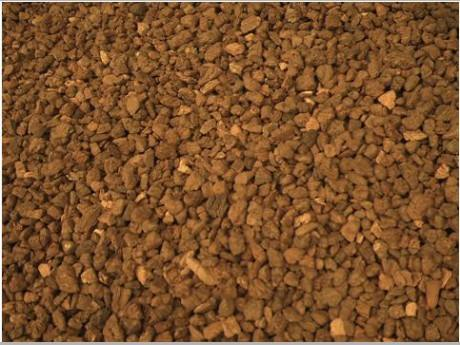 你现在了解到的页岩陶粒,知道它有哪些性能和用途吗?