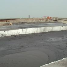 你知道在建筑材料中全轻混凝土产品有哪些优势吗?