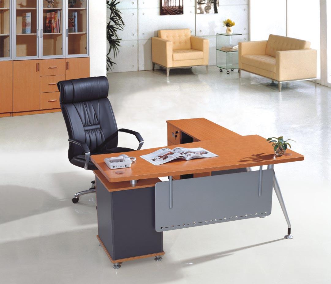 厂家告诉你办公家具具备哪几个东西才叫标准的办公家具!