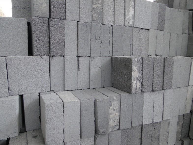 宜昌泡沫混凝土施工