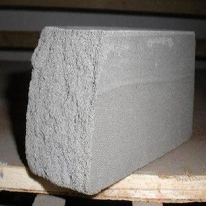 说了那么久的泡沫混凝土你知道在施工前有哪些准备要做吗?