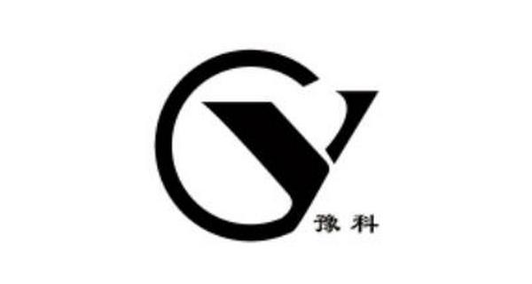 河南豫科玻璃技术合作郑州墙体彩绘