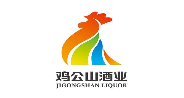 河南鸡公山酒业有限公司