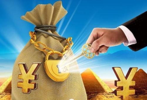 人民日报:甘肃推进电力市场化建设率先完成整月结算试运行