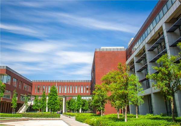 河南:今年89所技校招生逾10万人
