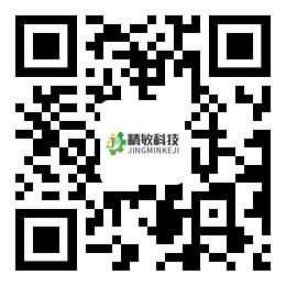 四川精敏科技有限公司