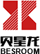 四川貝星龍科技有限公司