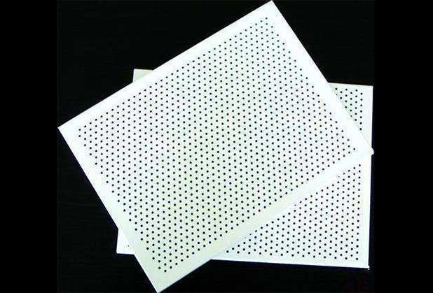 成都复合铝单板