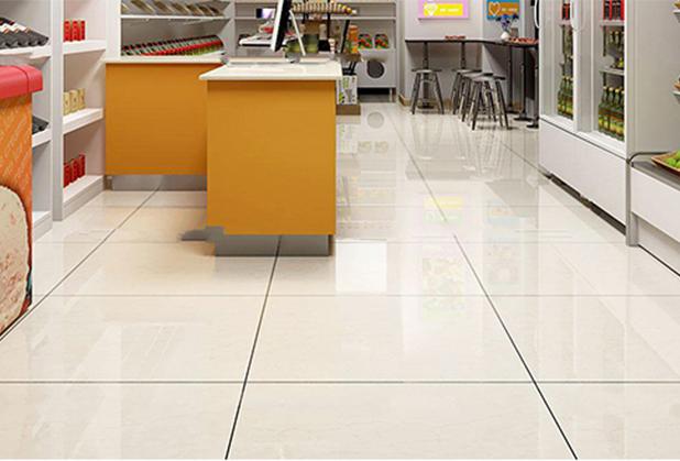 成都铝地板
