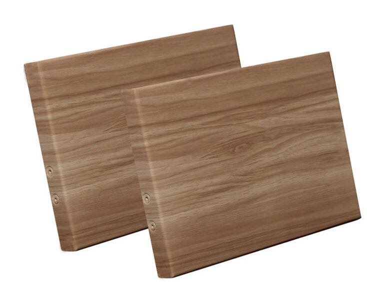 四川鋁單板特點都有哪些?你知道多少呢?