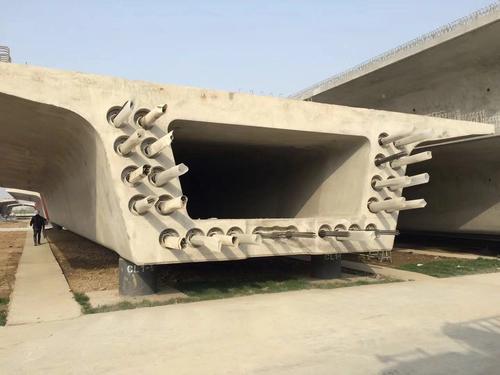 桥梁孔道压浆料有哪些主要特点你知道吗