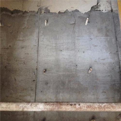环氧砂浆地坪漆中的石英砂有什么作用