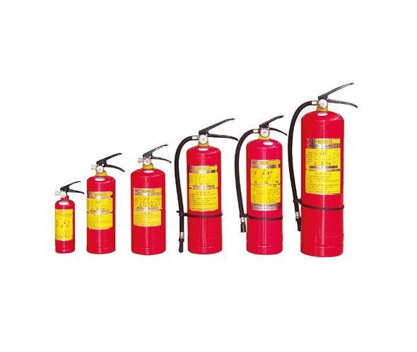 众海消防设备向你讲解陕西消防器材装备常见故障及排除方法都有哪些?