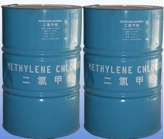 陕西二氯甲烷价格