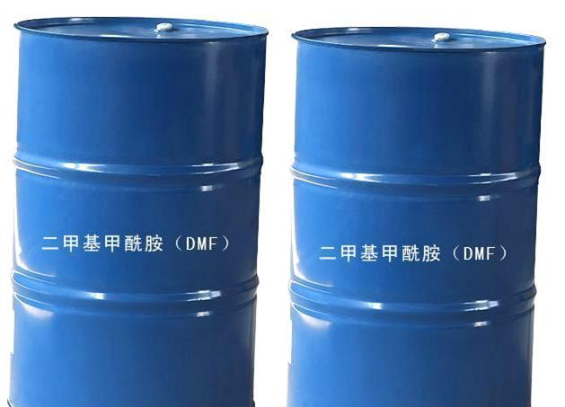 二甲基甲酰胺DMF批发