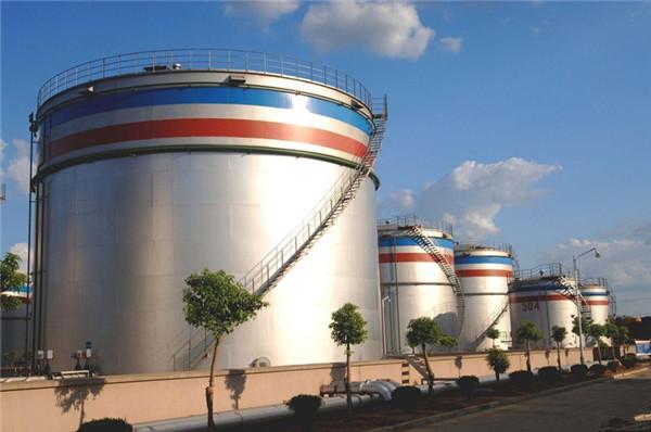 同程能源科技公司帮您分析:甲醇和乙醇燃料的区别有哪些?