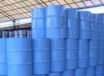 对于陕西无水乙醇的特点大家了解多少了?都有哪些常见的用途!