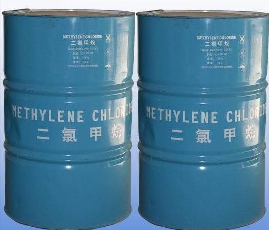 二氯甲烷为客户提供相应的需求!