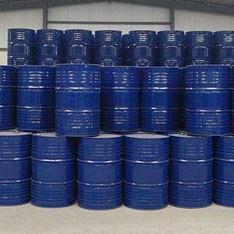 陕西四氢呋喃提供货物运输