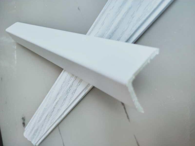 阴阳角装饰线