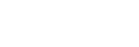 西安昌兴通讯工程有限公司