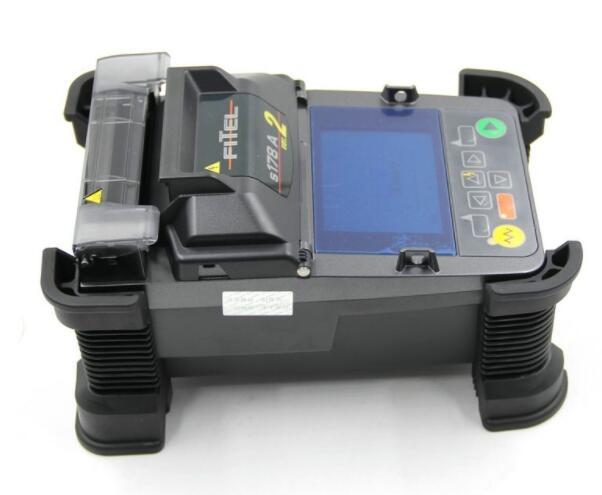 熔纤机日常维护保养方法|昌兴分享