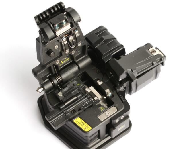 光纤衰减因素以及光缆分类