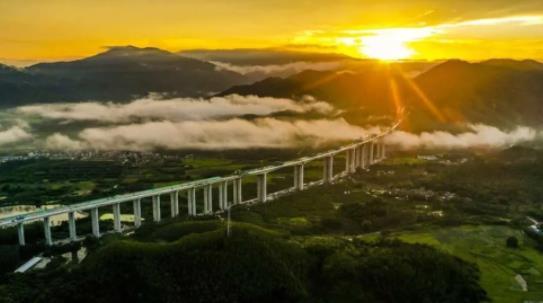 改善高速公路机电设备维护和管理工作的措施(上)