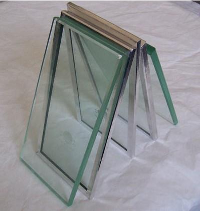 什么是防火玻璃?有什么特点呢?