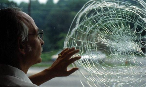 防弹玻璃价格