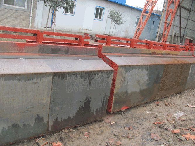 陕西桥梁模板