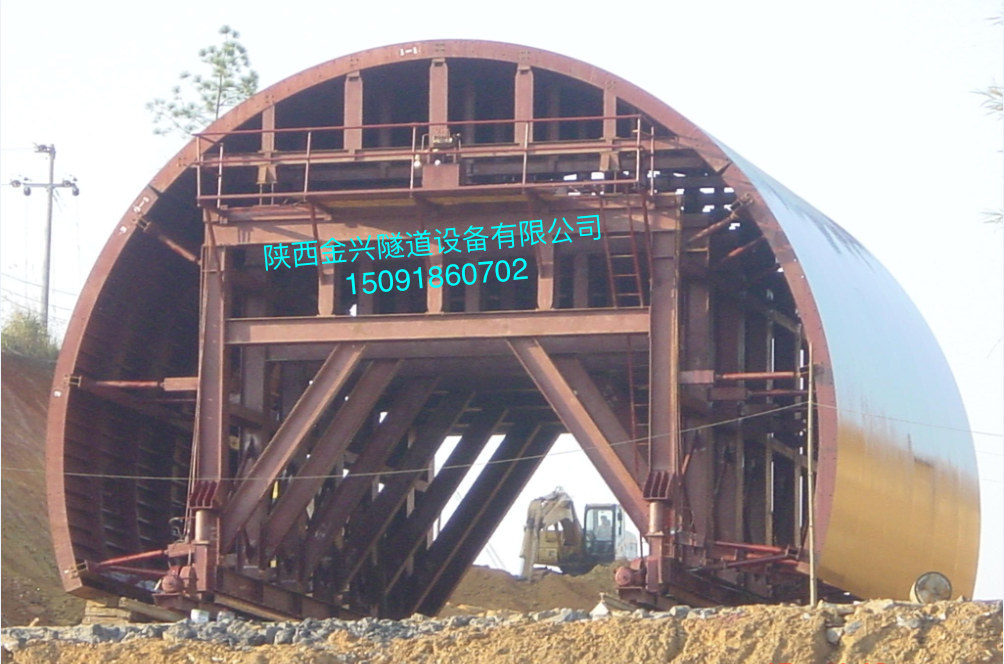 中铁二十五局集团忻阜高速项目部