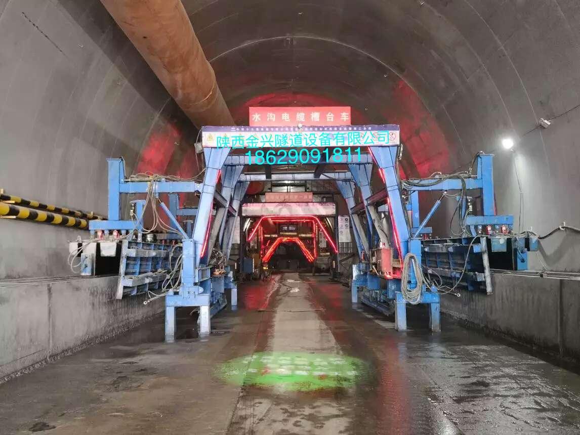 山西远方路桥有限公词忻保高速十六合同段