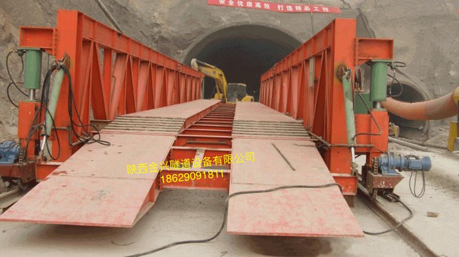 内蒙乌海公路工程有限公司乌海黄河大桥项目部