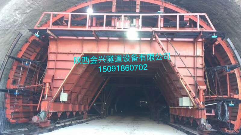 中铁大桥局郑石高速公路二十三标项目部