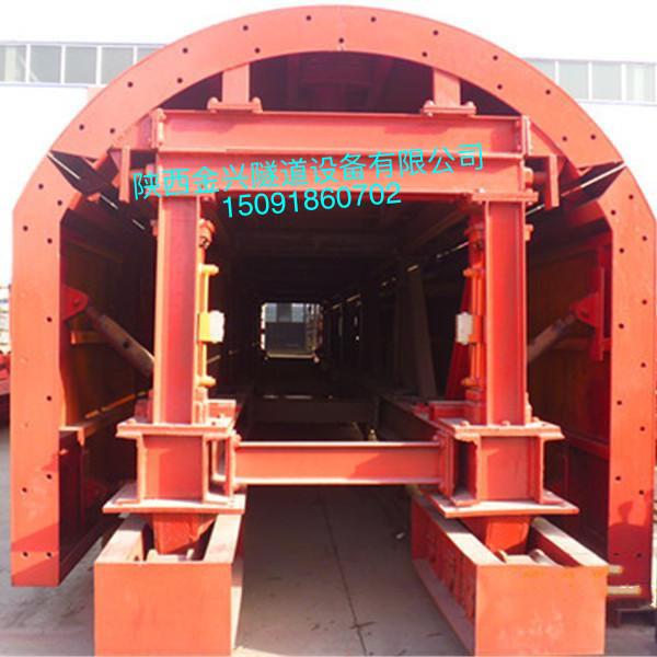 陕西省榆林市长盛路桥有限公司榆林市朝阳大桥项目部