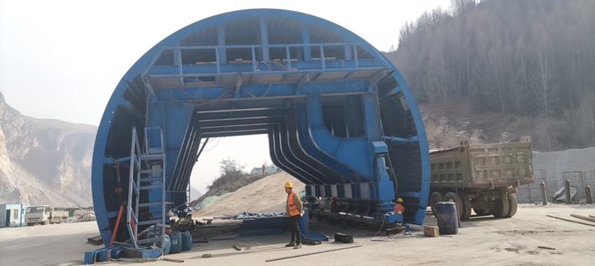北京国电中都建设劳务有限公司