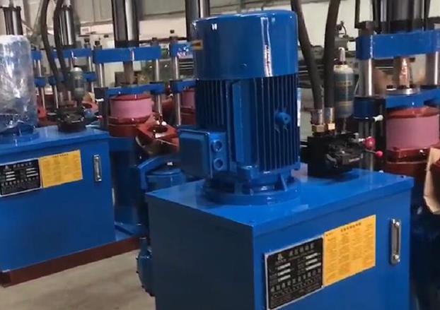 柱塞泥浆泵用于钻探过程中注意要点介绍