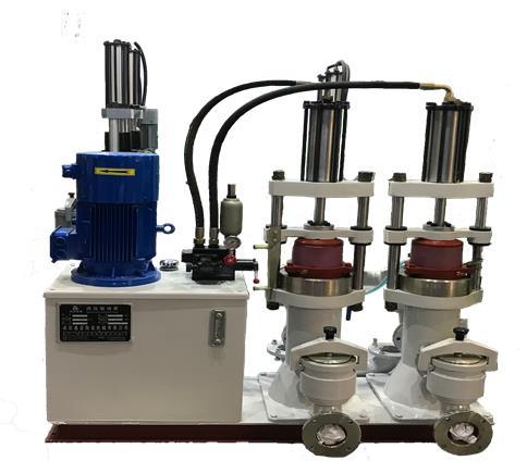 泥浆泵不能启动或启动负荷大,原因及处理方法有哪些?