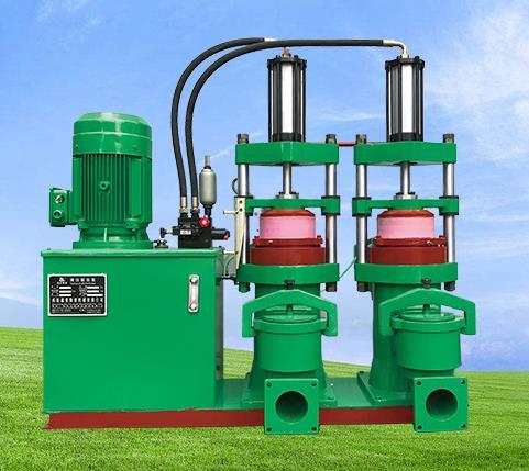 鑫瓷泵业,咸阳柱塞泵工作原理,总结的很到位!