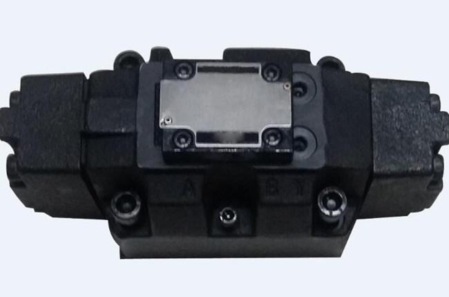 液动阀-压滤机专用泵
