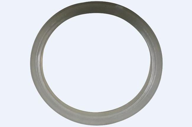 液压柱塞泵维护配件-轴承使用维护方法介绍