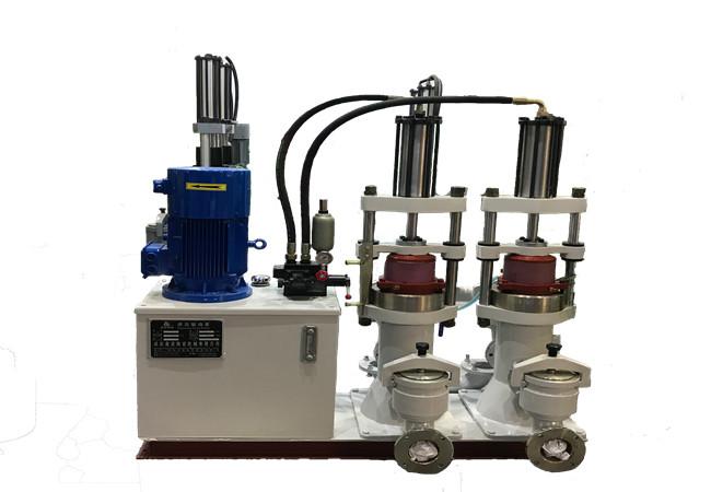 耐酸陶瓷泵的工艺性能,很受用户的欢迎。
